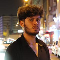 Halil İbrahim Çin