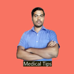 Medical Tips