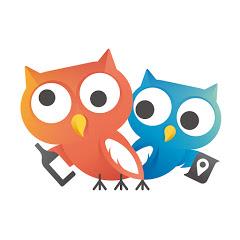 OwlTing 奧丁丁