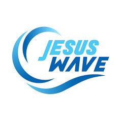 JESUS WAVE