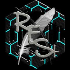 RESt Studio