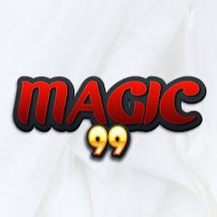 MAGIC99