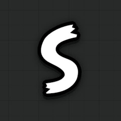 Santinnel