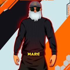 CHERNOTA Mars