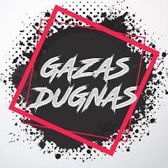 Gazas Dugnas TV