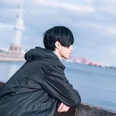 みと氏-Mitoshi-