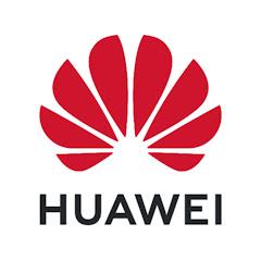 Huawei Mobile RO