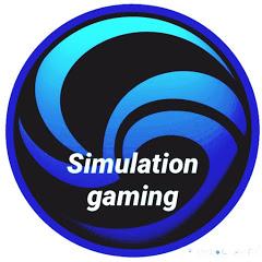 Simulation Gaming