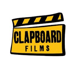 CLAPBOARD FILMS