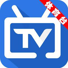 TV Plus Sports 電視家體育台