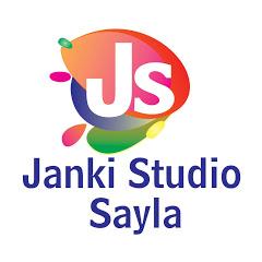 Janki Studio Sayla