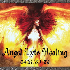 Angel Lyte Healing