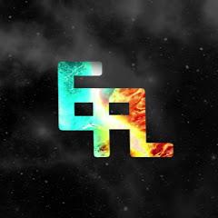 이스케이프 Escape From Life [EFL]