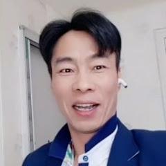 봉배우 actorbong