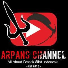 Arpans Channel