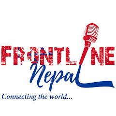 Frontline Nepal