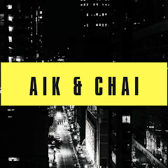 AIK & Chai