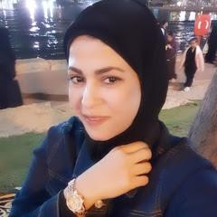 هبة الشيخ _ بوبستا