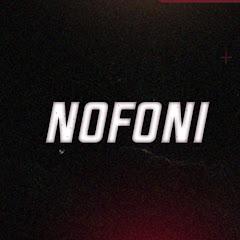 Nofoni