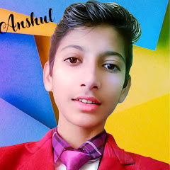 Anshul Singh Gurjar