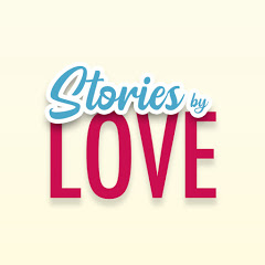 Stories by LOVE