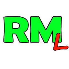 ReptoMix Laboratory