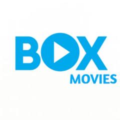 KURD BOX MOVIES