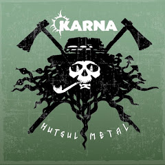 KARNA Official