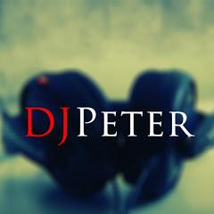 DJPeter Remixes
