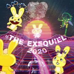 The_Exequiel 2020