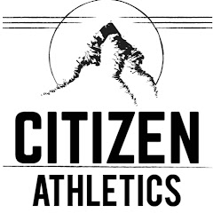 Citizen Athletics