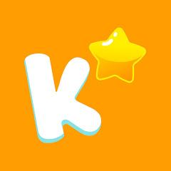 Kitoons en Français