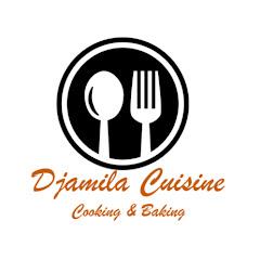 Djamila Cuisine