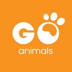 Go Animals