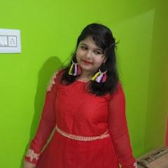 Subhashree Nayak