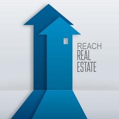 Reach Real Estate