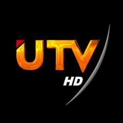 UTV Tamil HD