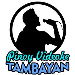 Pinoy Videoke Tambayan