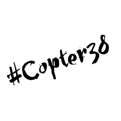 Copter38