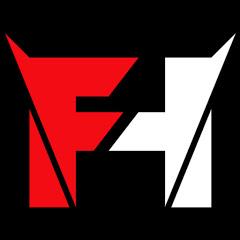 FightHype.com