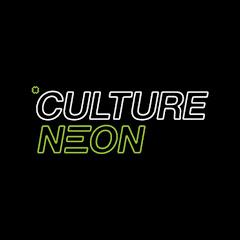 culture NEON