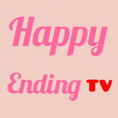 HAPPY ENDING TV
