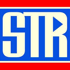 STR Noticias