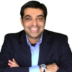 Dr. Nitin Chhoda - Ignition Time