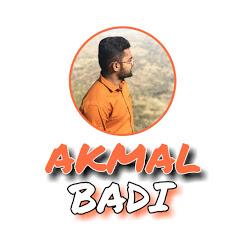 Akmal Badi