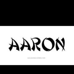 Aarón vid