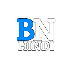 Breking News Hindi