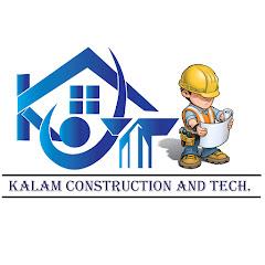 Kalam Construction & Tech.