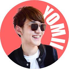 Yomii Piano よみぃピアノチャンネル
