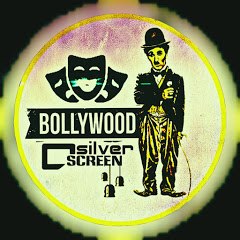 BOLLYWOOD SILVER SCREEN